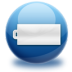 72x72px size png icon of battery full