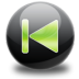 72x72px size png icon of previous track