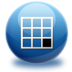 72x72px size png icon of right bottom