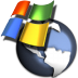 72x72px size png icon of Microsoft Network