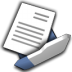 72x72px size png icon of My Documents