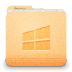 72x72px size png icon of folder wine
