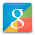 72x72px size png icon of googleplus