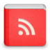 72x72px size png icon of lightread