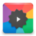 72x72px size png icon of media