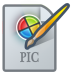 72x72px size png icon of PictureTypeMisc