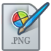 72x72px size png icon of PictureTypePNG