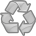 72x72px size png icon of TrashEmpty