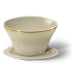 72x72px size png icon of tea cup