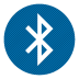 72x72px size png icon of App Bluetooth
