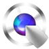 72x72px size png icon of App Quicktime