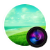 72x72px size png icon of App iPhoto