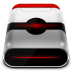 72x72px size png icon of Device Harddisk