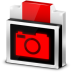 72x72px size png icon of File Picture