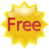 72x72px size png icon of free