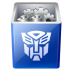 72x72px size png icon of recycle bin full
