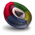 72x72px size png icon of App Windows Media Player