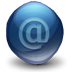 72x72px size png icon of Filetype Internet Shortcut