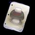 72x72px size png icon of Filetype PostScript