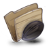 72x72px size png icon of Folder Java