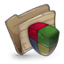 72x72px size png icon of Folder Windows Folder