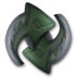 72x72px size png icon of Refresh