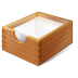 72x72px size png icon of 1 Normal Paper Box