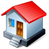 72x72px size png icon of 2 Hot Home