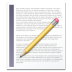 72x72px size png icon of Text Document