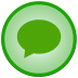 72x72px size png icon of Messages