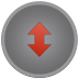 72x72px size png icon of Transmission