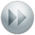 72x72px size png icon of alarm forward