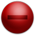 72x72px size png icon of alarm private