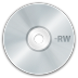 72x72px size png icon of media cd rw