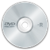 72x72px size png icon of media dvd r