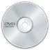 72x72px size png icon of media dvd