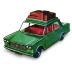 72x72px size png icon of Fiat 1500