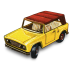 72x72px size png icon of Field Car
