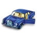 72x72px size png icon of Mercedes 300 SE