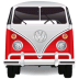 72x72px size png icon of Volkswagen Bulli Bus