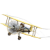 72x72px size png icon of Leadbottom Plane