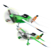 72x72px size png icon of Ned Zed Planes
