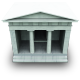 80x80px size png icon of AncientTreasury