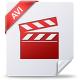 80x80px size png icon of avi