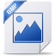 80x80px size png icon of bmp