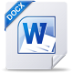 80x80px size png icon of docx win