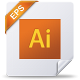 80x80px size png icon of eps