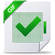 80x80px size png icon of gif