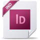 80x80px size png icon of ind