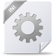 80x80px size png icon of ini